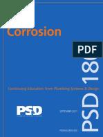 PSD_CEU_180Sept11-Corrosion.pdf
