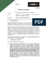 197-15 - PRE - EMMSA.docx