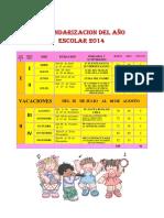 3 CALENDARIZACION.docx