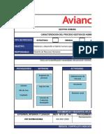 Formato Caracterizacion de Procesos (1)