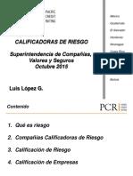 CALIFICADORAS+DE+RIESGO+-+30+DE+OCTUBRE+DEL+2015
