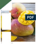 3 Amazing Health Benefits Of Mangoes.pdf