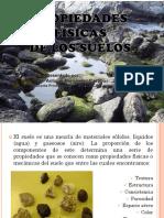 Propiedades fisicas de los suelos.pptx