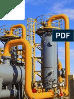 06_produccion Termoelectrica y Consumo de Combustible