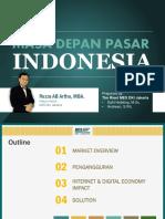 Pasar Indonesia
