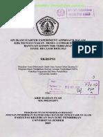 Arif Hadian Syah 000210103071_.pdf