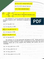 992830-Algebra_Linear_-_Lista_2.pdf