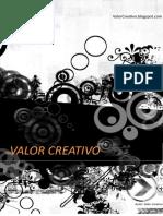 Ejemplo 35 - 2003 - Valor Creativo.doc