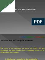 Basic_concepts_NP_Hard_NP_Complete.pdf