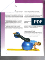 Ejercicios Balón.pdf