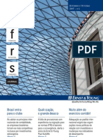 IFRS_Journal1