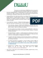Simulado Prf 01-25-06-2017 - Completo