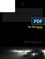 The 918 Spyder.pdf