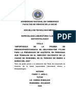 CS-ELC-30A006.pdf