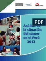 asis_cancer (4).pdf
