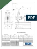 Unpriced FD1D.02_Sulzer Budget9-B0_BB2 Centrifugal Package_R 22-GBP04