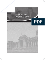 Procesal Civil