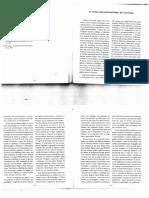 Livro005 A CRÍTICA PÓS-ESTRUTURALISTA DO CURRÍCULO.pdf