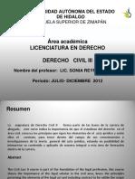 Derecho civil III.pdf