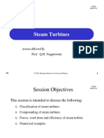 13-Steam Turbines [Compatibility Mode]