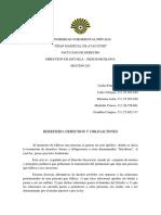 Ensayo civil III Herencia.docx