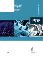 WIPO Report 2015 - Breakthrough Innovation and Economic Growth.pdf