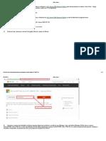 14 - Guia de Instalação Passo a Passo - SQL Server 2008 R2 SP2