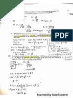 vibration a.pdf