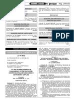 LEY-N-28522 CEPLAN.pdf