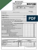 BIRForm 2200-S VersionJan2018