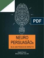 NEUROPERSUASAO.COM.BR_2.pdf