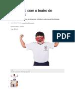 IMPROVISO COM MÁSCARAS.docx
