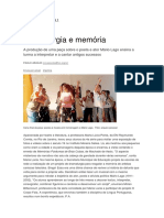 IMPROVISO TEATRAL.docx
