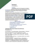 Ciclos Economicos Wikipedia