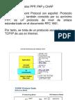 Protocolo Ppp Presentacion