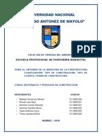 EL-ENTORNO-DE-LA-INDUSTRIA-DE-LA-CONSTRUCCIÓN.pdf