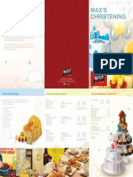 MAX CHRISTENING PACKAGE.pdf