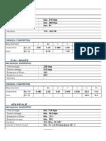 ASTM B62.xlsx