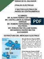 Presentación-CR-NIC-BEL.pptx