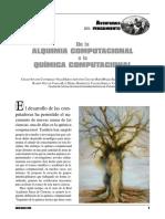 alquimia.pdf