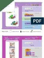 08 Scratch2Cards ATIVIDADE.pdf