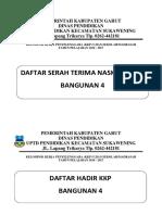 Pemerintah Kabupaten Garut 2