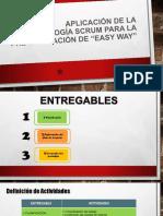 APLICACIÓN-DE-LA-METODOLOGÍA-SCRUM-PARA-LA-PRE-INCUBACIÓN-1.pptx