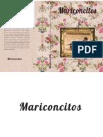 Mariconcitos - Antología.pdf