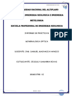 317578644-Informe-de-Practicas-de-Mineralogia-Optica.docx