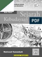 Buku SKI Kelas 7.pdf