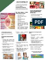 367798926-Leaflet-Difteri.pdf