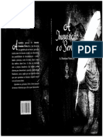 A Inquisição e o Sertão. Caps. 2 e 3. Otaviano Vieira Jr