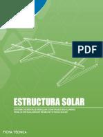 serie-ESTRUCTURAS_SOLARES_ft.pdf