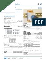 MTL8000 1-1 IS Isol.pdf